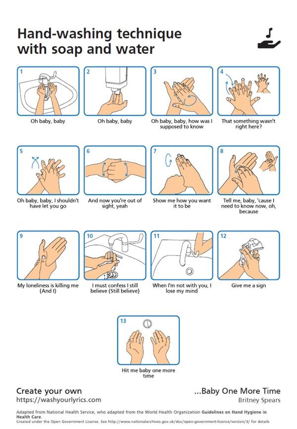 infografia-meme-canciones-lavarse-manos-coronavirus-4