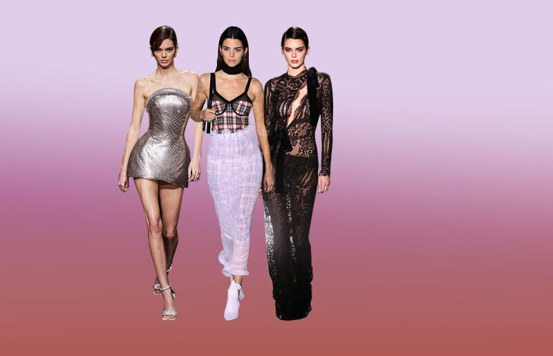 kendall-jenner-desfiles-eleccion-hot-tom-ford-burberry-versace
