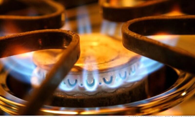 Estados Unidos ha visto un auge en la producción de gas natural gracias a a fracturación hidráulica.  (Foto: Getty Images)
