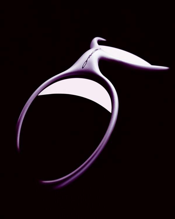 Oakley Eye J