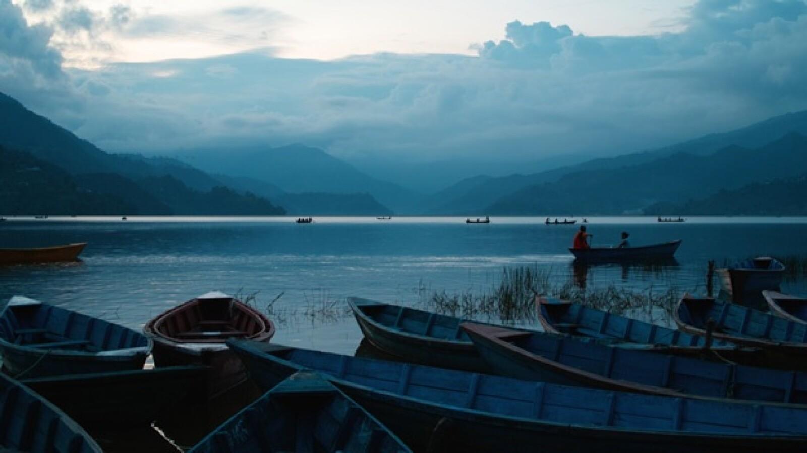 nepal Julie Mayfeng fotógrafa de viajes monocle, fotografia, viaje, foto