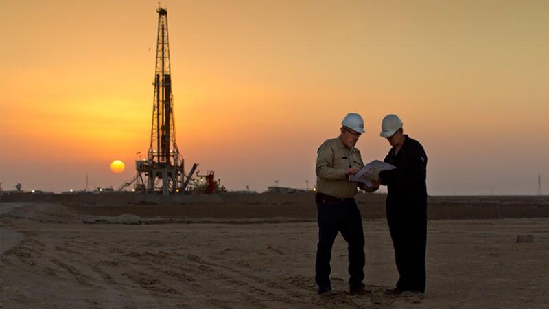 ExxonMobil responde a las necesidades