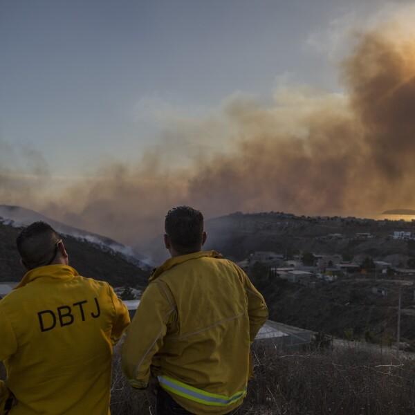 Incendios_Tijuana-5.jpg