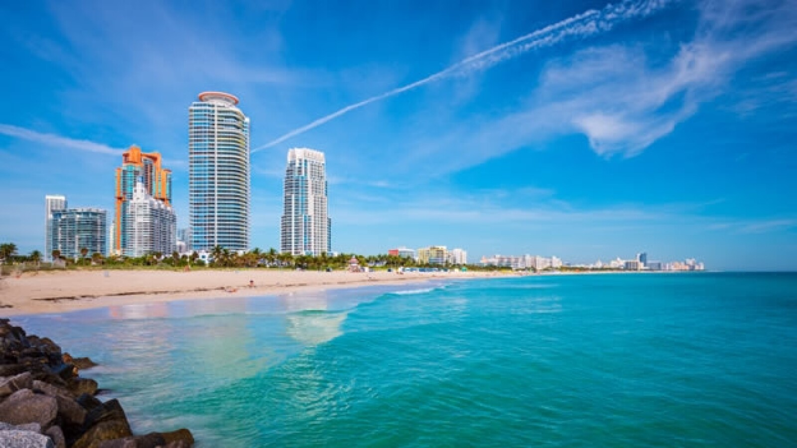 miami beach estados unidos