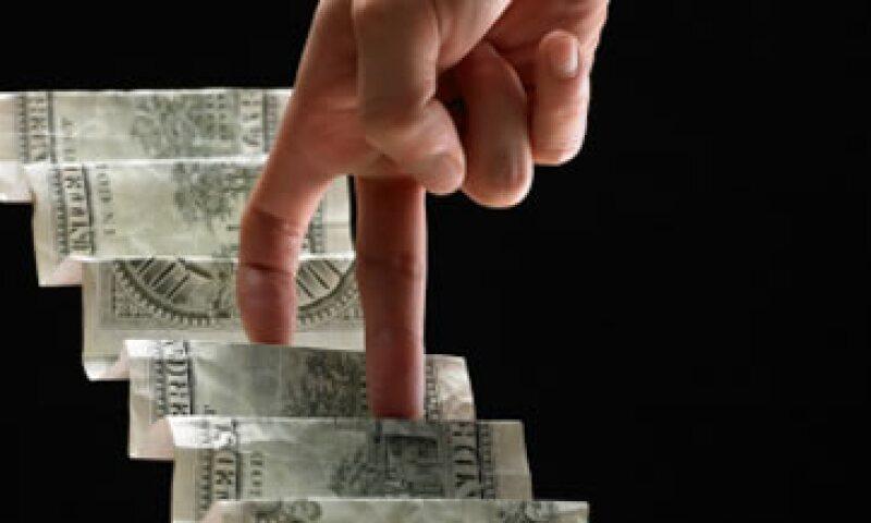 Goldman Sachs indicó que este año México crecerá 3.6%, al mismo ritmo que Brasil, y en 2013, se espera que crezca 3.8%. (Foto: Thinkstock)