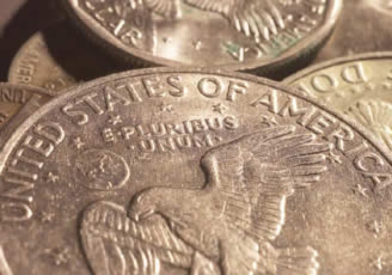 Argentina y Brasil iniciaron a sustiuir el dólar por sus monedas locales en sus transacciones desde 2008. (Foto: Jupiter Images)