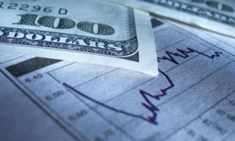 Las reservas presentan un crecimiento acumulado de 7,412 millones de dólares en lo que va del año. (Foto: Getty Images)