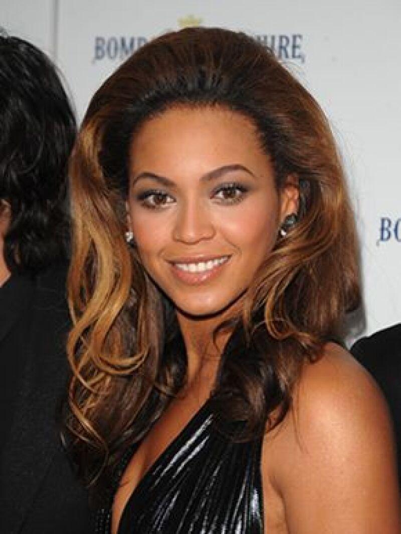 Forbes publicó el ranking de los famosos debajo de los treinta años que más ganan.