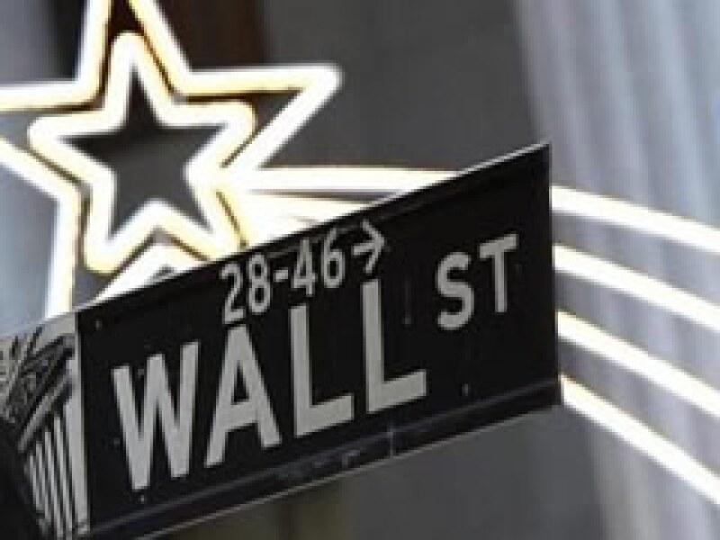 Los millonarios estadounidenses temen una desaceleración económica prolongada. (Foto: Archivo)