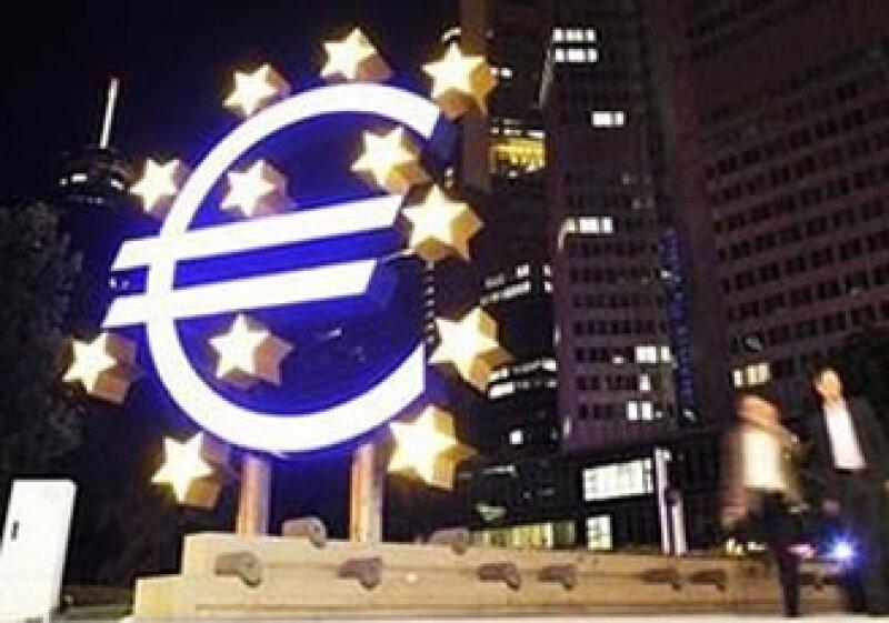 El FMI está abierto a un nuevo plan de ayuda a Grecia. (Foto: Reuters)