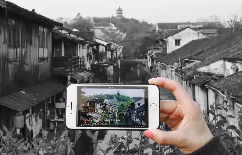 Redes-sociales-arruinan-viajes
