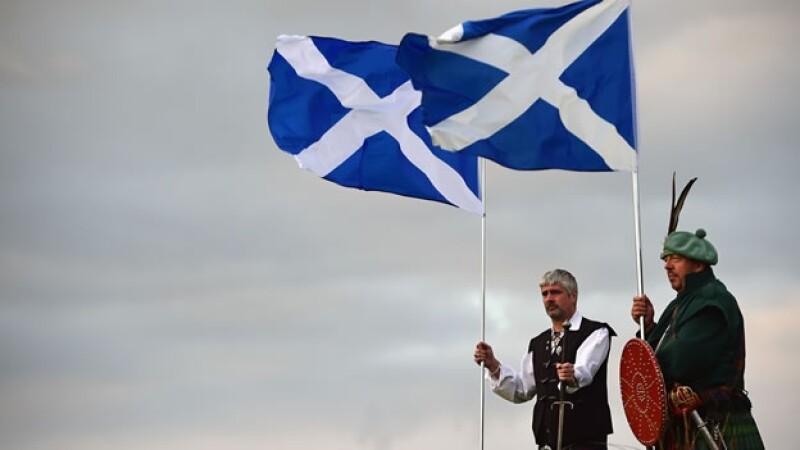 referéndum_escocia