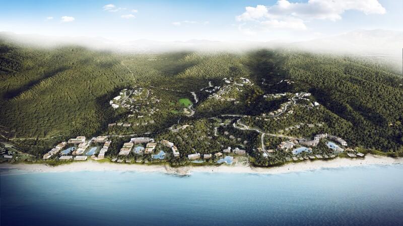 MArriott-inversion-Riviera-Nayarit