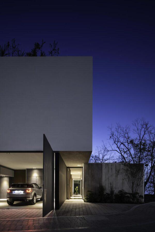 Casa Genius Loci (2)