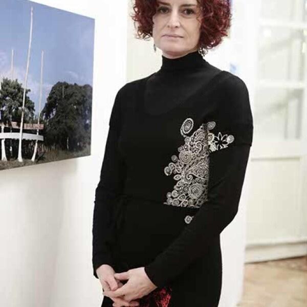 Lorena Campbell