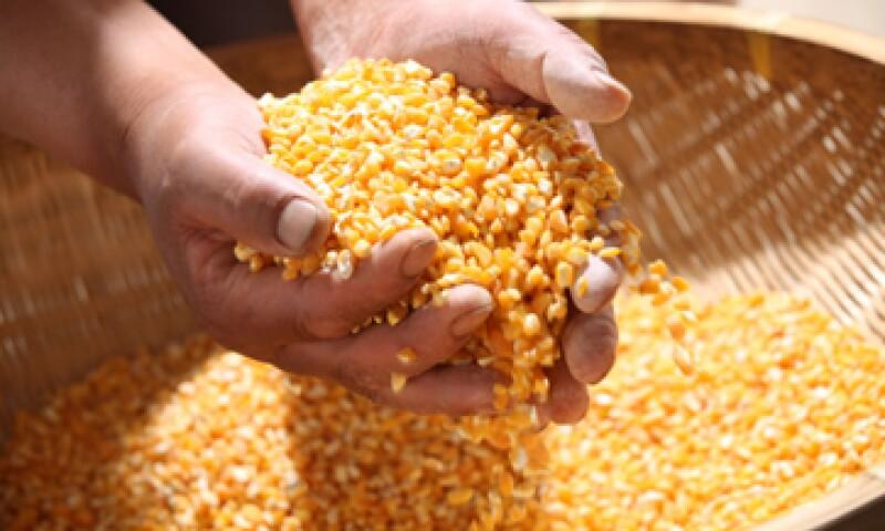 Las empresas de alimentos indican que sus ventas bajaron en Venezuela debido a los altos precios de los productos no regulados. (Foto: Getty Images)