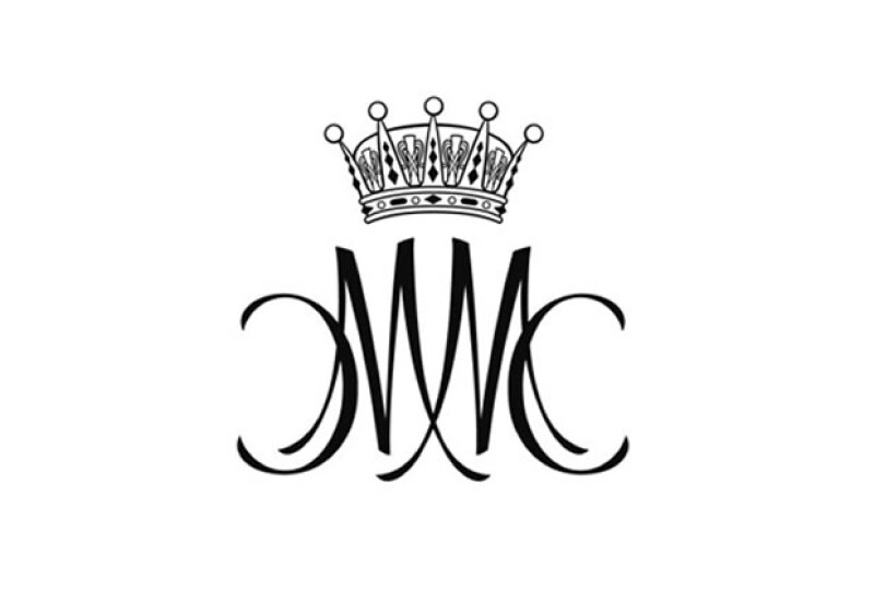 Con la boda de la Princesa Magdalena muy cerca, su hasta ahora comprometido, Chris O'Neill, rechazó a tener la ciudadanía sueca y obtener un título real.