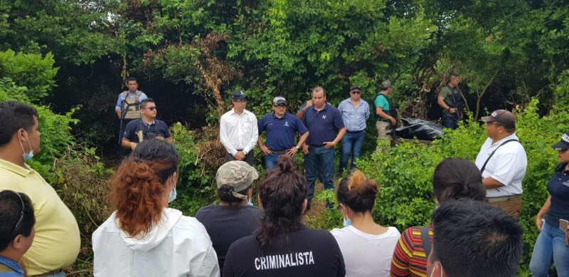 Veracruz_Anuncio_Fosa_Clandestina-6.jpg