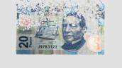 180608 tipo de cambio billete peso 20 pesos Diego Alvarez Foto art  Diana Lobera.png