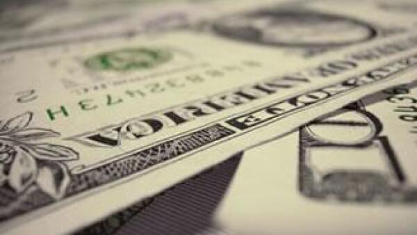 billetes-efectivo-dinero-dolar-JI.jpg