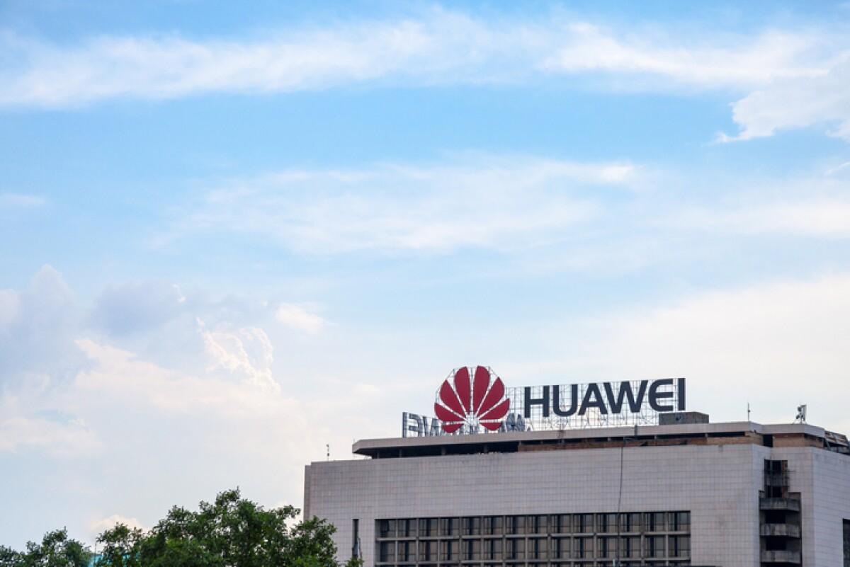 Lo que suceda con Huawei y Meng tendrá enormes implicaciones para la economía