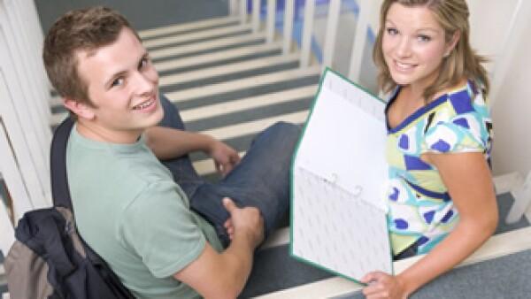 La seguridad se ha vuelto prioridad de presupuesto en Universidades. (Foto: Photostogo.com)