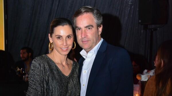 Karina Michel Leaño y Eduardo Gortazar de Oyarzabal (2).jpg