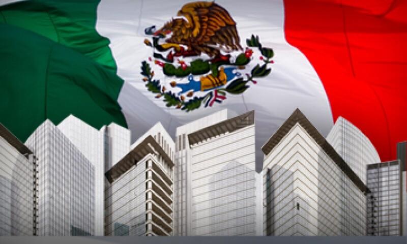 Para las '100 Multinacionales' de la revista Expansión, México no fue en 2012 la sede de una filial más, ya que en el país obtuvieron un respiro ante el malestar global. (Foto: Especial)