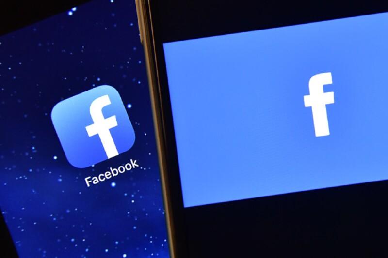 La plataforma permitirá a ciertos usuarios utilizar dos smartphones para realizar transmisión simultánea.