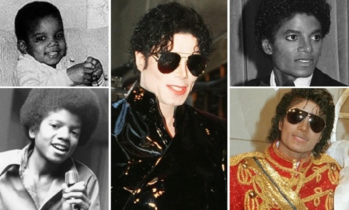 Michael Jackson, en la mente del Rey del Pop