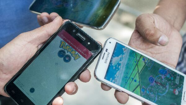 tel�fonos celulares