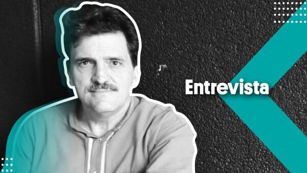Enrique Serna