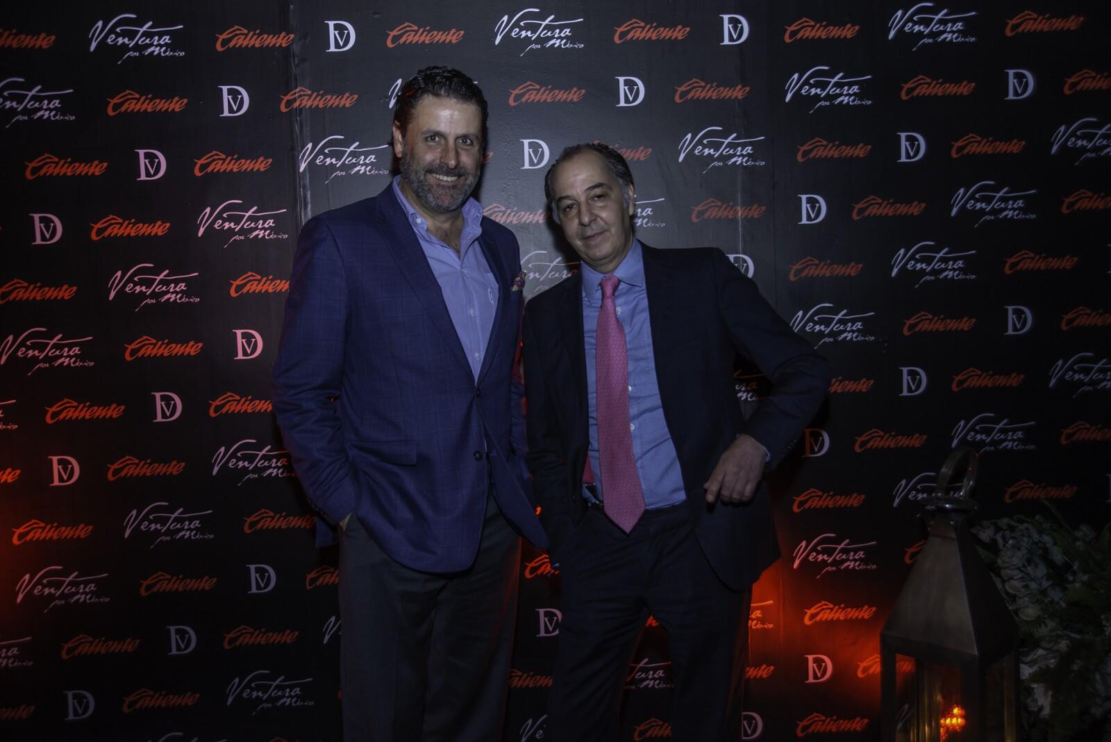 Ramiro Alatorre y Juan Pablo de la Fuente.jpg