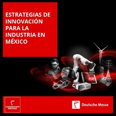 hannover_fairs_mexico.jpg