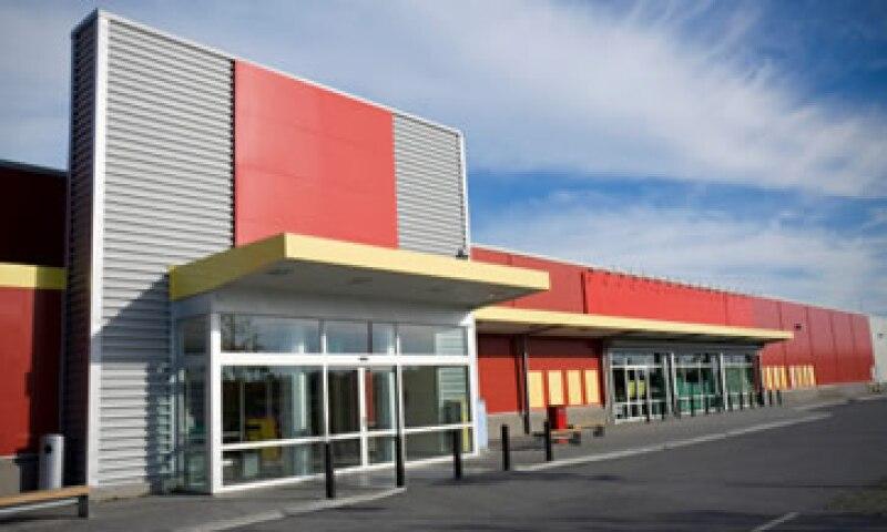 Con la adquisición, la Fibra tendrá en total 250 propiedades industriales, comerciales y de oficinas. (Foto: Getty Images)
