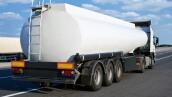 Autotanque de combustible