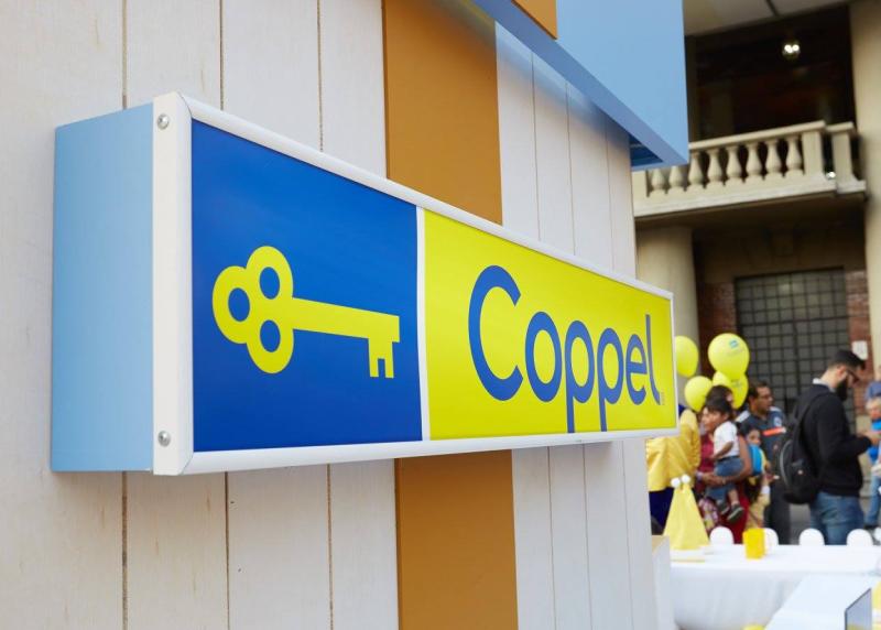 copppel.PNG