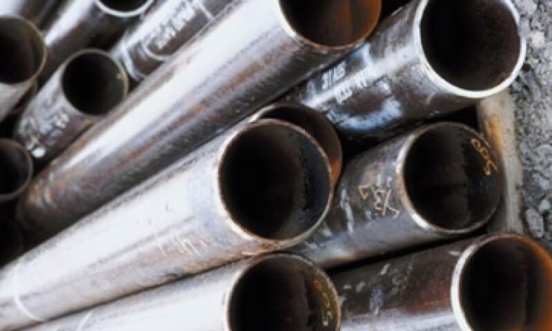 Alfa produce acero, papel, bienes de consumo y de capital, además de alimentos. (Foto: Thinkstock)