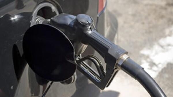 La Sener calificó el robo de combustible como un atentado a la economía del país.  (Foto: Getty Images)