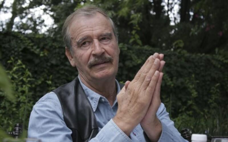 Vicente Fox.jpeg