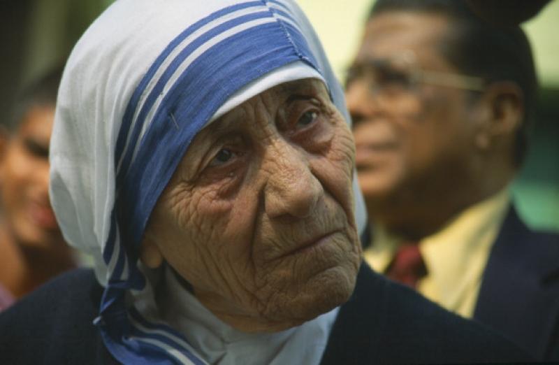 El Papa Francisco anunció que canonizará a la monja después de que se le reconociera un segundo milagro.