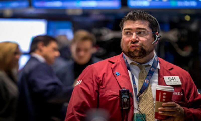 El principal viento en contra para las acciones parece ser la Fed. (Foto: Reuters)