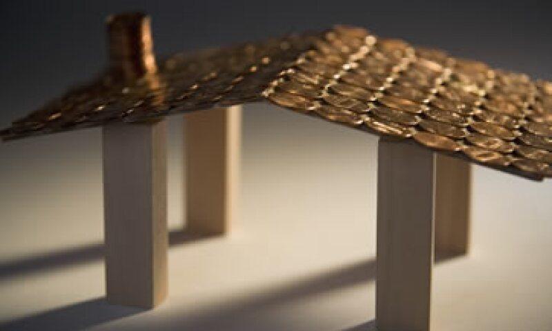 Con esta operación, el Instituto innova en sus emisiones de bonos respaldados por hipotecas. (Foto: Photos to go)
