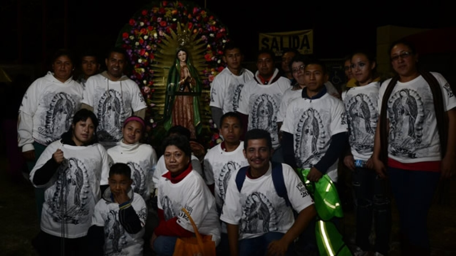 guadalupe 5