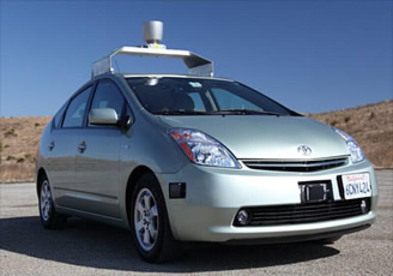 Con la investigación de autos sin piloto, Google está explorando un área que ha atormentado a los ingenieros automotrices por décadas. (Foto: Cortesía CNNMoney)