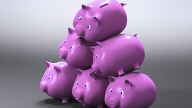 Para lograr el ahorro deseado, el primer paso es reducir tus gastos, atrévete.