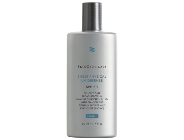 skinceuticals-dermatóloga-piel-antioxidantes-fps-bloqueador-perfecta-4.jpg