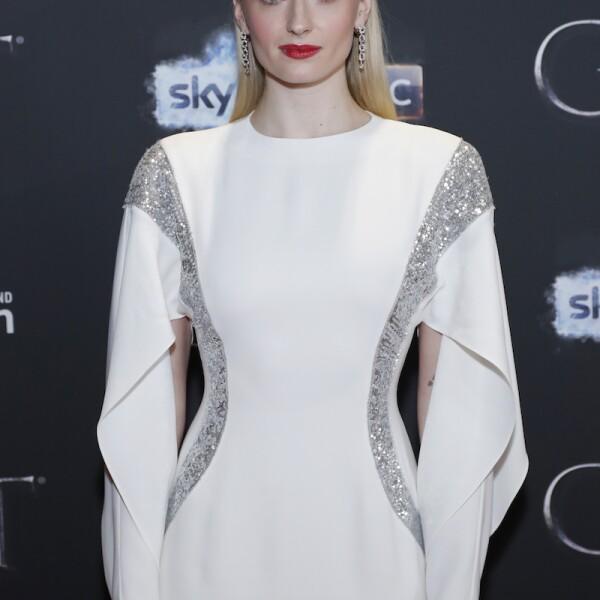 Sky Atlantic Game Of Thrones Season 8 Premiere