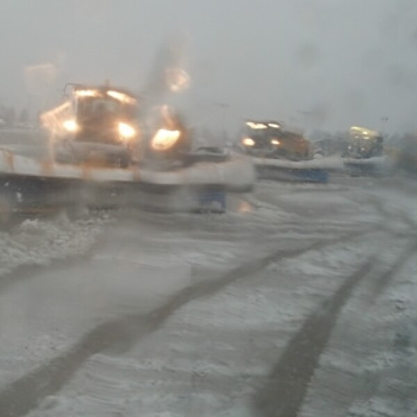 snowstormus5