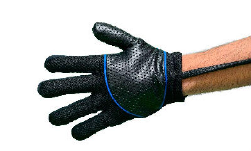 guante h�ptico